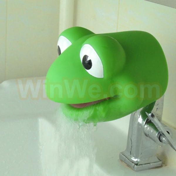 KIds Faucet Cover