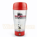 Electric Protein Shaker Blender Tornado