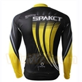 Cycling Jersey And Cycling Trousers Kit 2