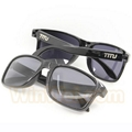 New Fashion Adult Sunglasses