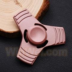 Metal  fidget Spinner (Hot Product - 3*)