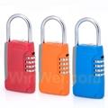 Key Lock Boxes Portable Combination