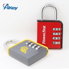 Combination padlock (Hot Product - 2*)