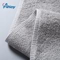 Outdoor  Sport Microfiber Towel Cotton Towel