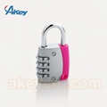 keyless lock for gym fitness lockers 1