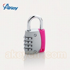 keyless lock for gym fitness lockers