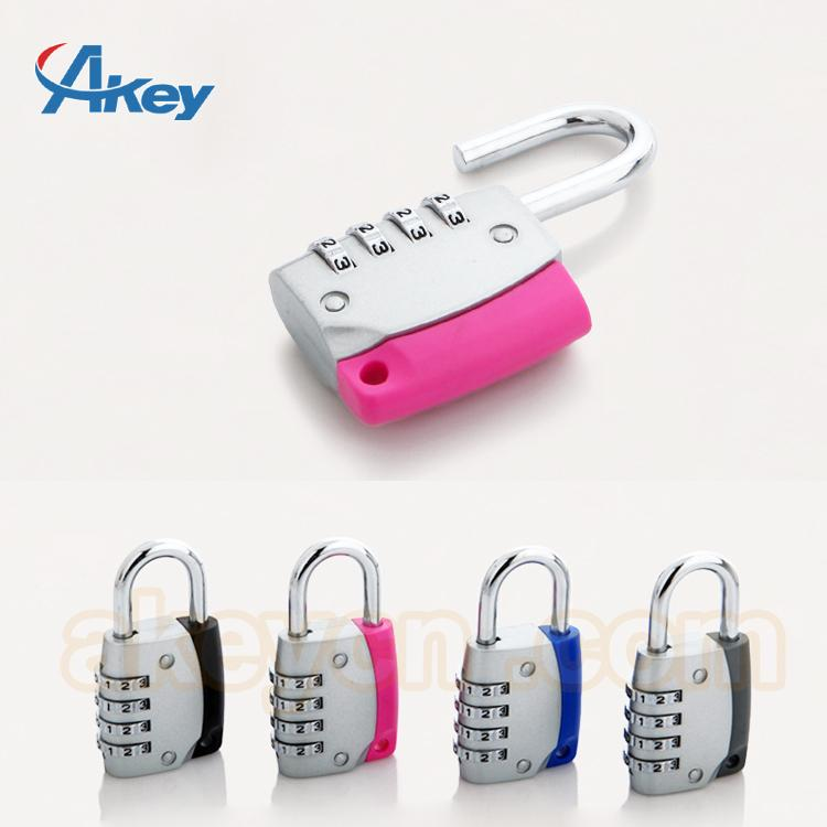 keyless lock for gym fitness lockers 5