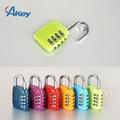 Hot sale mini best high security padlock