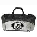 Luggage GYM Bag