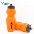 500ml Plastic Sports Bottle