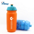 Cycling Sport Water bottle  With