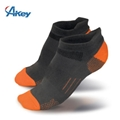 GYM Sport Cotton Socks