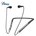 Bluetooth Earphone Neckband Sports Headset Waterproof