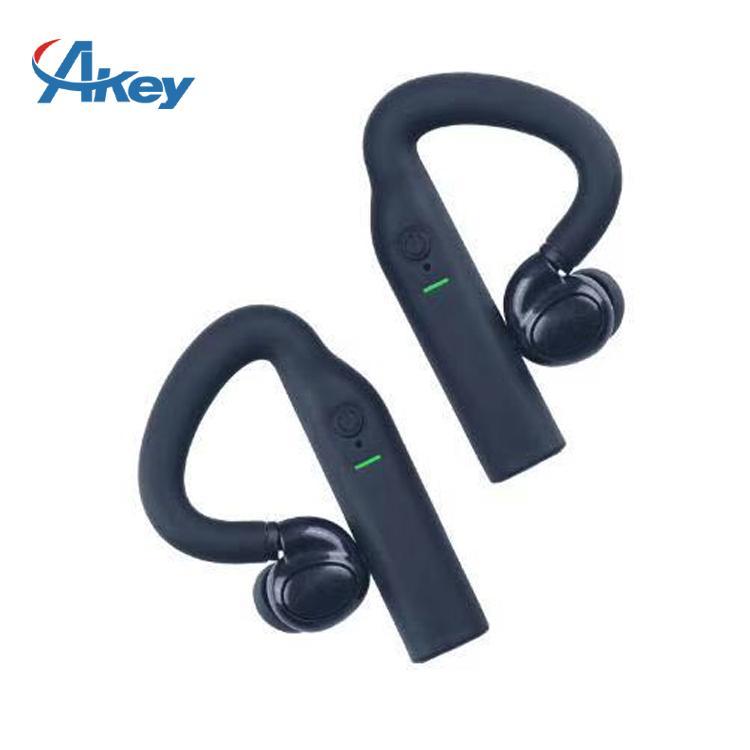 Waterproof sport Bluetooth 5.0 Earbuds Magnetic earphone 1