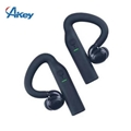 Waterproof sport Bluetooth 5.0 Earbuds Magnetic earphone