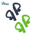 Waterproof sport Bluetooth 5.0 Earbuds Magnetic earphone