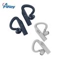 Waterproof sport Bluetooth 5.0 Earbuds Magnetic earphone 4