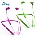 Sport wireless bluetooth headset 2