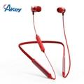 Sport wireless bluetooth headset 3