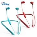 Sport wireless bluetooth headset