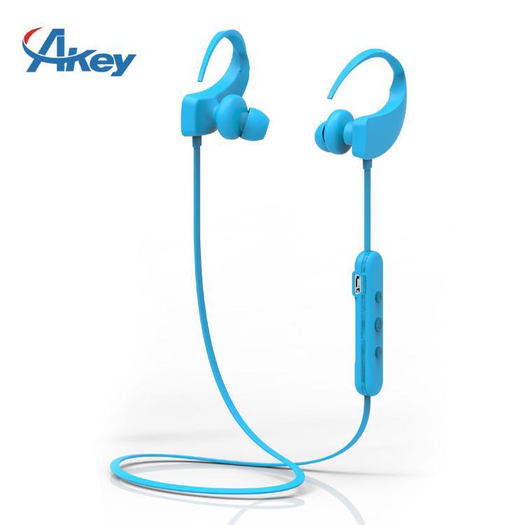 Bluetooth Earphone Wireless Mini Handsfree Bluetooth Headset 1