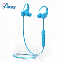 Bluetooth Earphone Wireless Mini Handsfree Bluetooth Headset