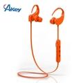 Bluetooth Earphone Wireless Mini Handsfree Bluetooth Headset 3