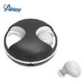Twins Wireless Sport Earbuds Bluetooths