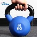 Workout weights Kettlebell set for