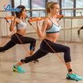 Portable Pilates Exercise Stick