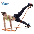 Portable Pilates Exercise Stick