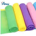 Latex Resistance Bands For Yoga Pilates Exercise Workout Fitness Gym Sports