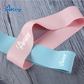 Wholesale fitness fabric resistance loop bands set