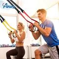 Sport Training Home Gym Trainer