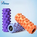 Eva Massage Fitness Yoga Foam Roller