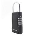 Diamoon Key Lock Box
