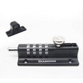 Diamoon Metal Locksets