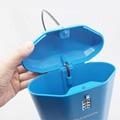 Diamoon Plastic Lock Box