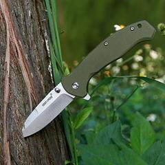 8CR Folding Knife