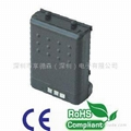 BP180 Two way radio battery with Chinese