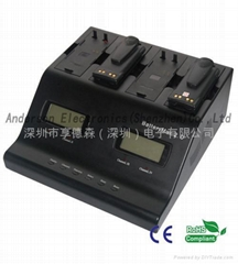 Battery Max2.0  Analyzer