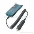 Battery charger ADSMA-3150E Impres
