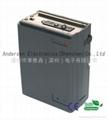 BP8/CM8 Two way radio battery Impres