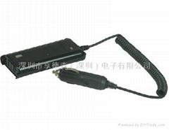 Battery charger ADSKA -29E