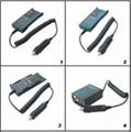 Battery Eliminator ADSMA-5150E/3150E