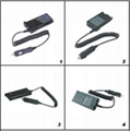 Battery Eliminator ADSKA17E/26E/29E,