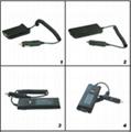 Battery Eliminator ADSIA232E/196E,
