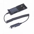 Battery Eliminator ADSMA-300E/110E/68E