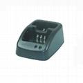 多用途充电器 (ADS-160