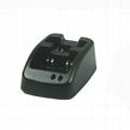 多用途充电器 (ADS-152
